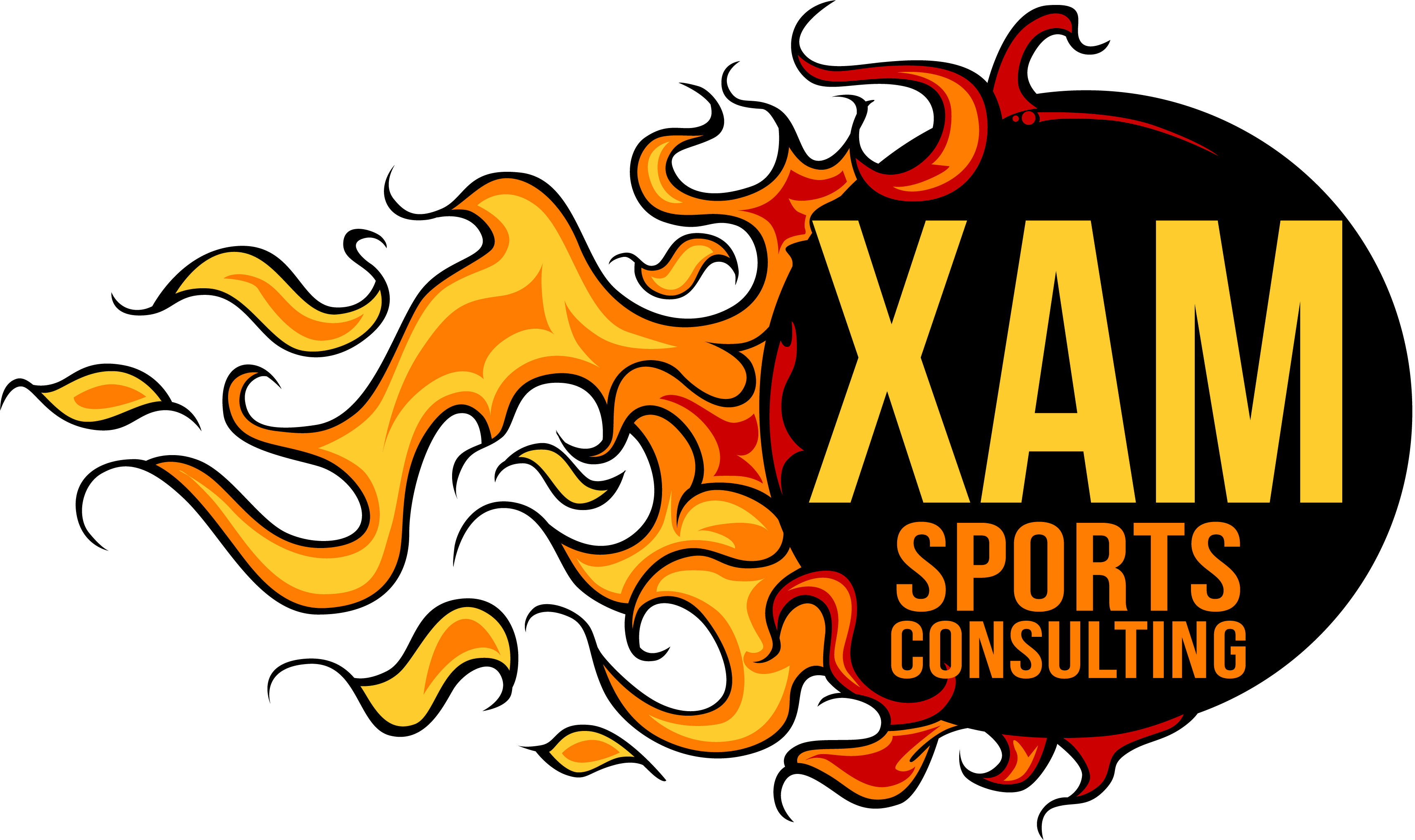 Xam Sports Consulting